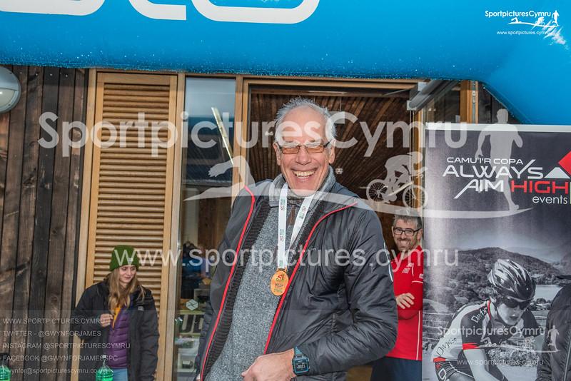 SportpicturesCymru - 1008- DSC_8075