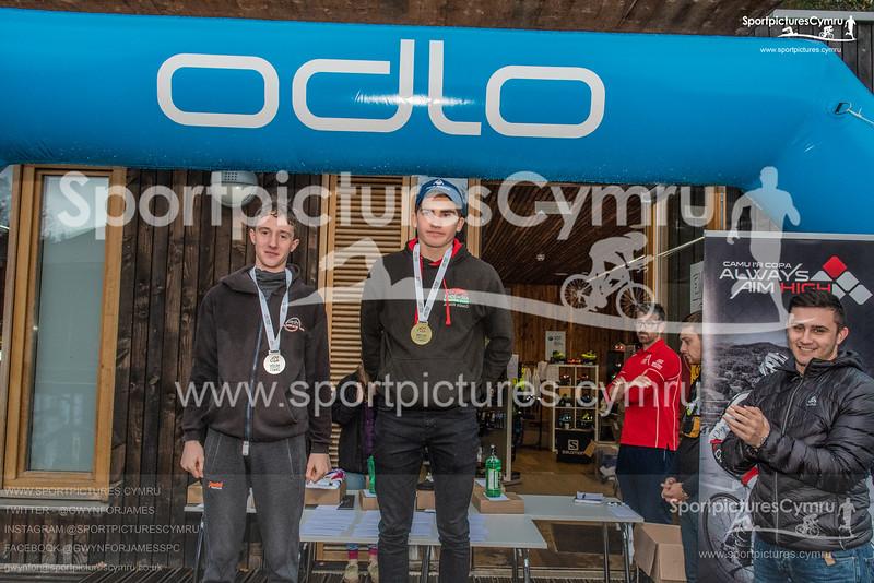 SportpicturesCymru - 1005- DSC_8070