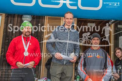 SportpicturesCymru - 1009- DSC_8079