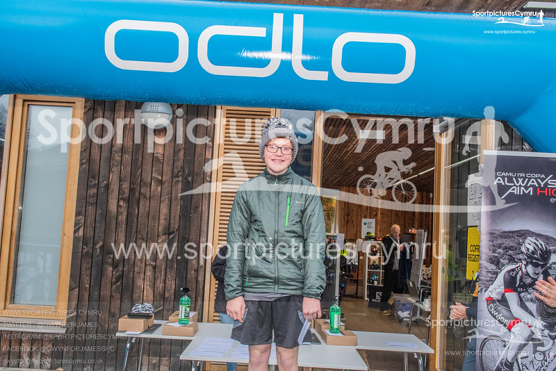 SportpicturesCymru - 1012- DSC_8089