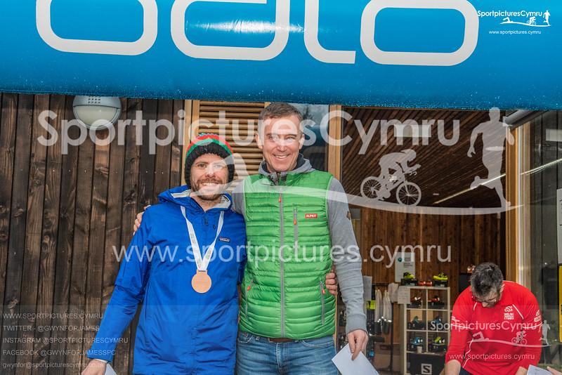 SportpicturesCymru - 1010- DSC_8080