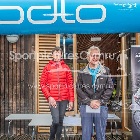SportpicturesCymru - 1014- DSC_8097