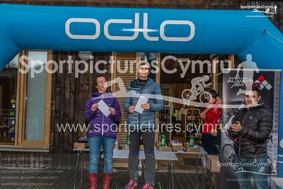 SportpicturesCymru - 1002- DSC_8058