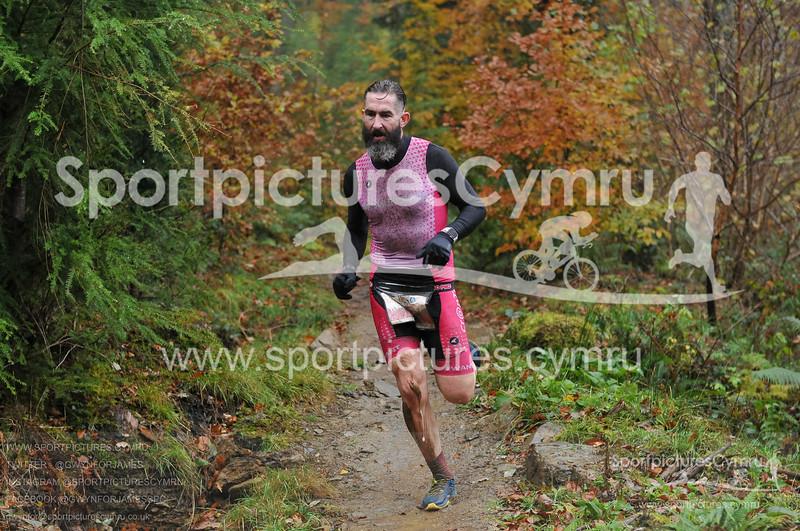 SportpicturesCymru - 1007- D30_6479