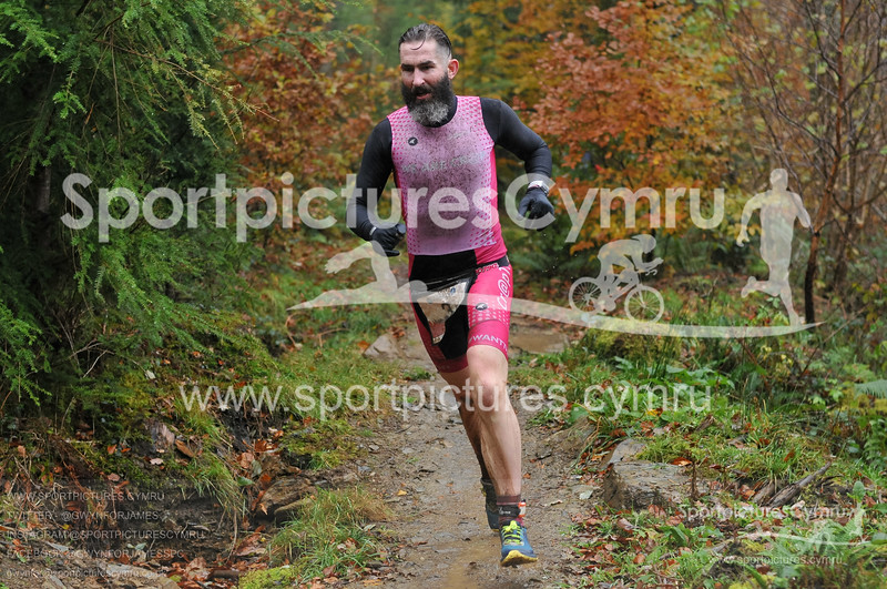 SportpicturesCymru - 1008- D30_6480
