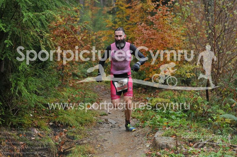 SportpicturesCymru - 1005- D30_6477