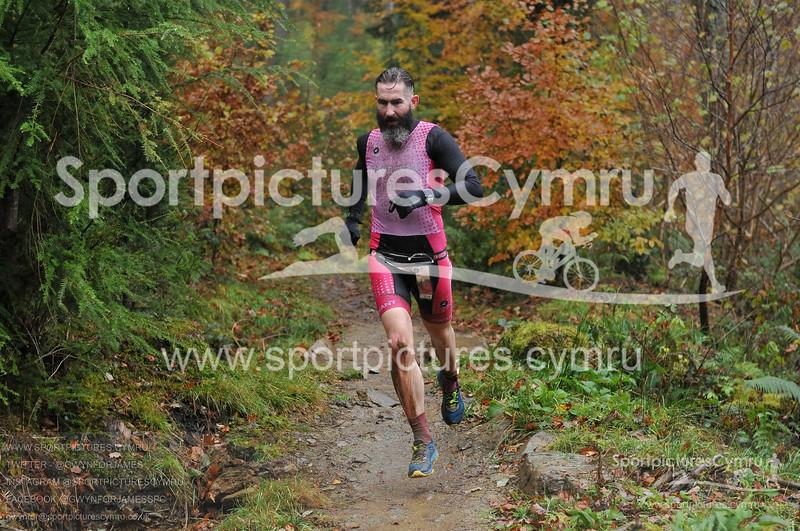 SportpicturesCymru - 1006- D30_6478