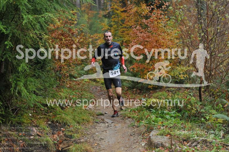 SportpicturesCymru - 1009- D30_6481