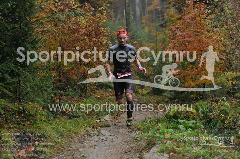 SportpicturesCymru - 1001- D30_6469