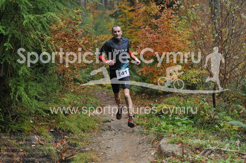 SportpicturesCymru - 1010- D30_6482
