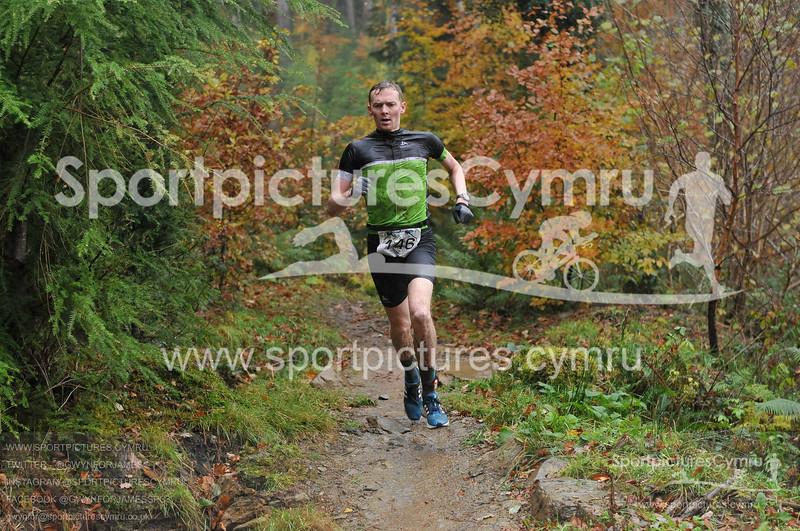 SportpicturesCymru - 1020- D30_6499