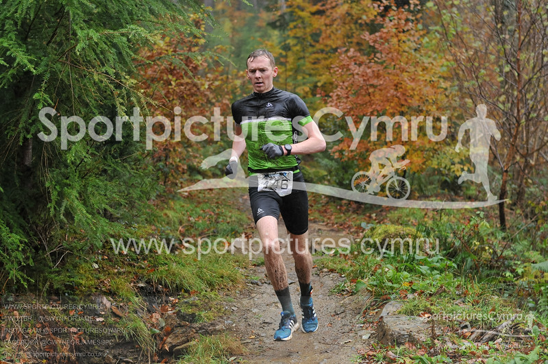 SportpicturesCymru - 1022- D30_6501