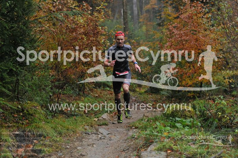 SportpicturesCymru - 1000- D30_6468