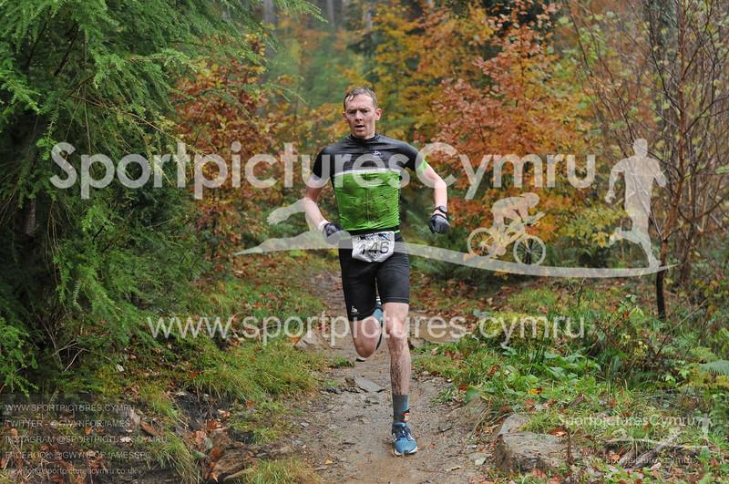 SportpicturesCymru - 1021- D30_6500
