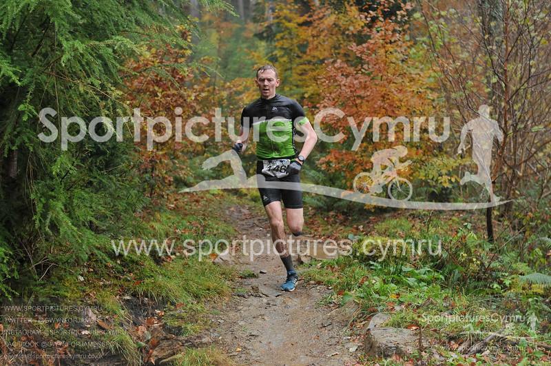 SportpicturesCymru - 1019- D30_6498