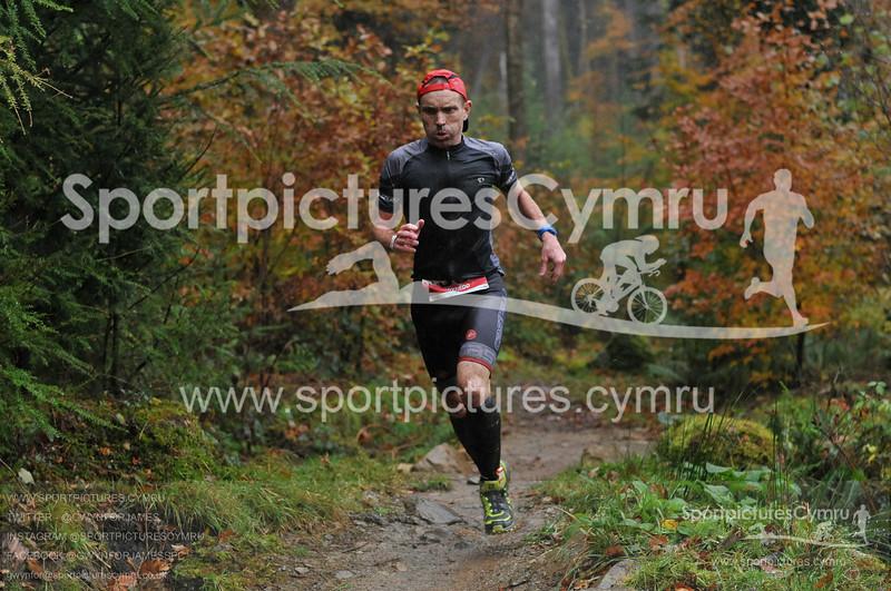 SportpicturesCymru - 1003- D30_6472