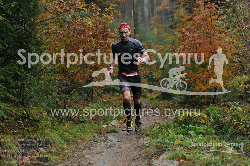 SportpicturesCymru - 1002- D30_6470