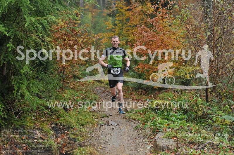 SportpicturesCymru - 1018- D30_6497