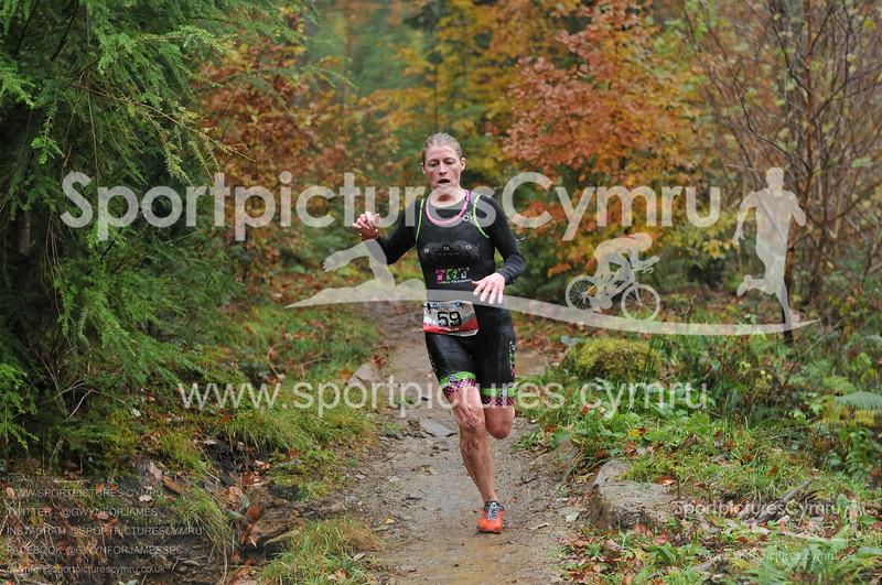 SportpicturesCymru - 1014- D30_6492
