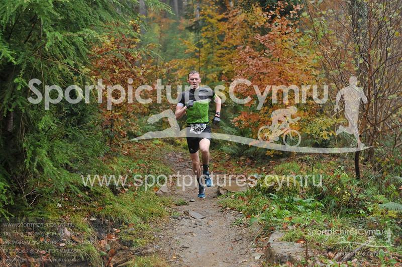 SportpicturesCymru - 1017- D30_6496