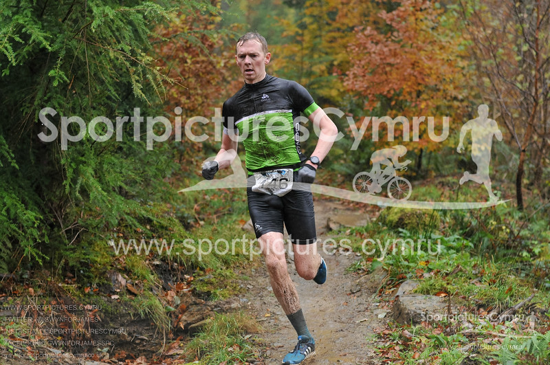 SportpicturesCymru - 1023- D30_6502