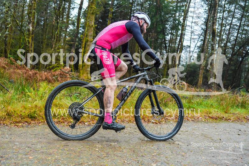 SportpicturesCymru - 1022- DSC_7590
