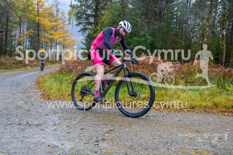 SportpicturesCymru - 1021- DSC_7589