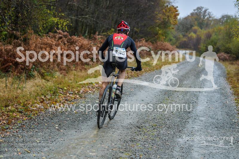 SportpicturesCymru - 1006- DSC_7574