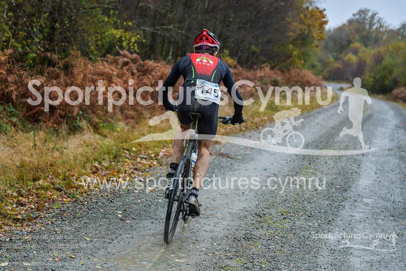 SportpicturesCymru - 1005- DSC_7573