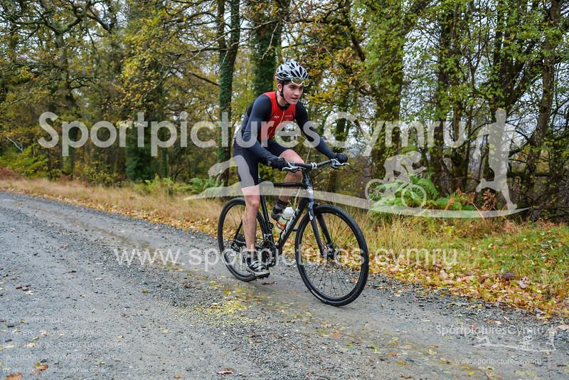 SportpicturesCymru - 1003- DSC_7571