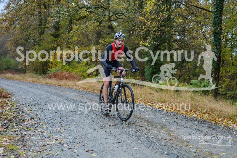 SportpicturesCymru - 1001- DSC_7569