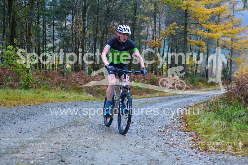 SportpicturesCymru - 1016- DSC_7584