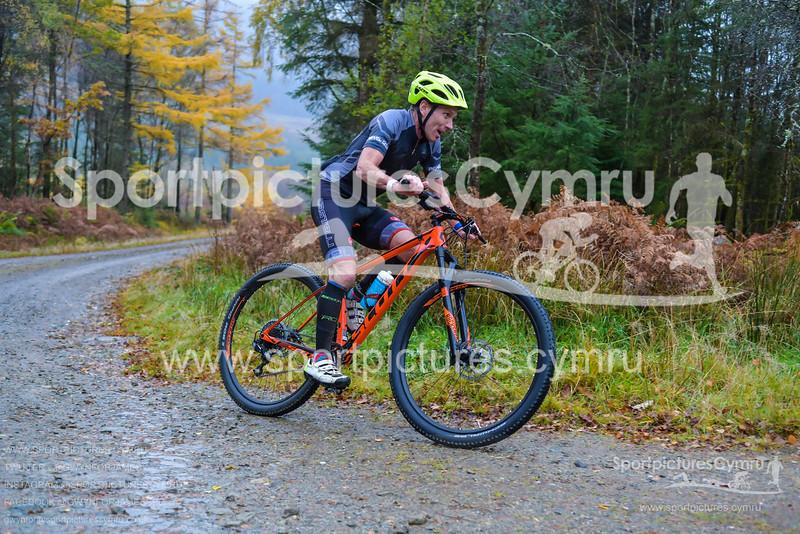 SportpicturesCymru - 1009- DSC_7577
