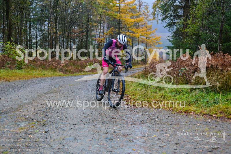 SportpicturesCymru - 1020- DSC_7588