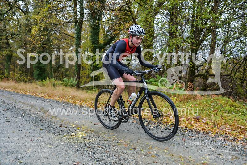 SportpicturesCymru - 1004- DSC_7572