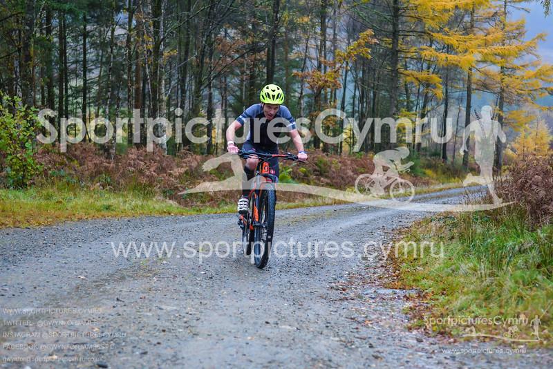 SportpicturesCymru - 1007- DSC_7575