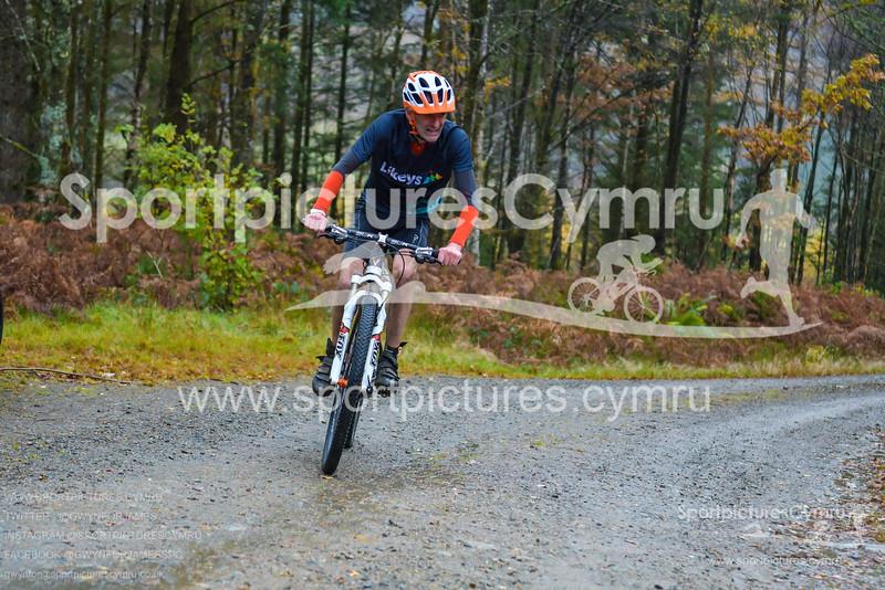 SportpicturesCymru - 1012- DSC_7580