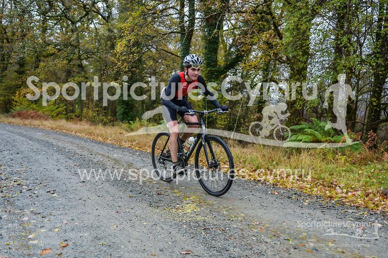 SportpicturesCymru - 1002- DSC_7570