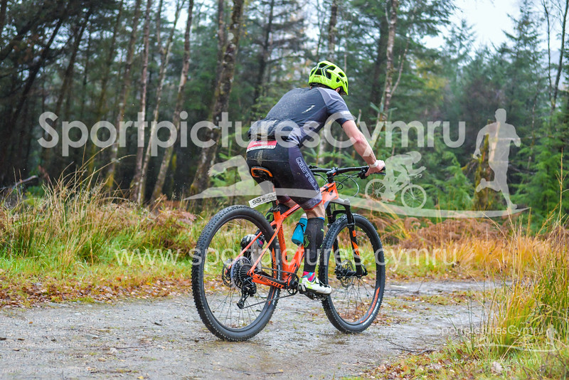 SportpicturesCymru - 1011- DSC_7579