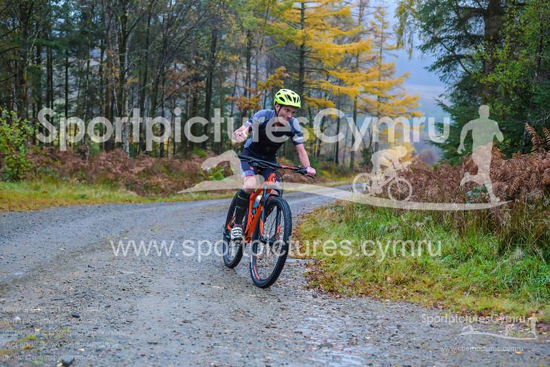 SportpicturesCymru - 1008- DSC_7576