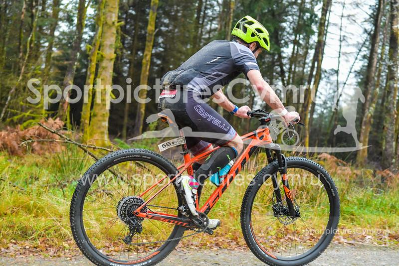 SportpicturesCymru - 1010- DSC_7578