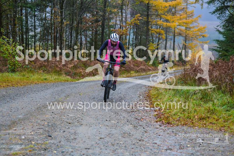 SportpicturesCymru - 1019- DSC_7587