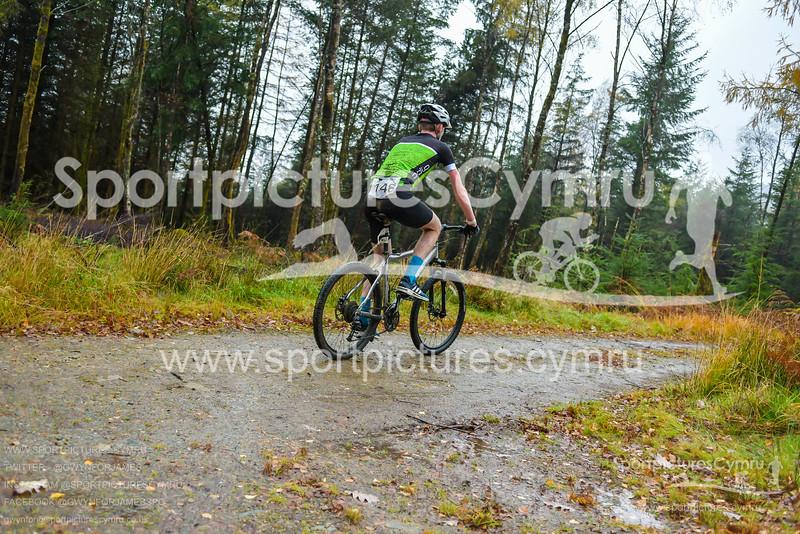 SportpicturesCymru - 1018- DSC_7586