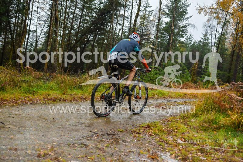 SportpicturesCymru - 1015- DSC_7583