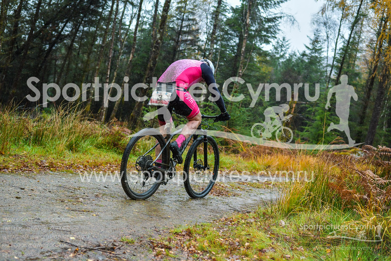 SportpicturesCymru - 1023- DSC_7591