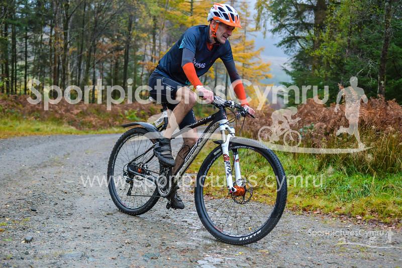 SportpicturesCymru - 1013- DSC_7581