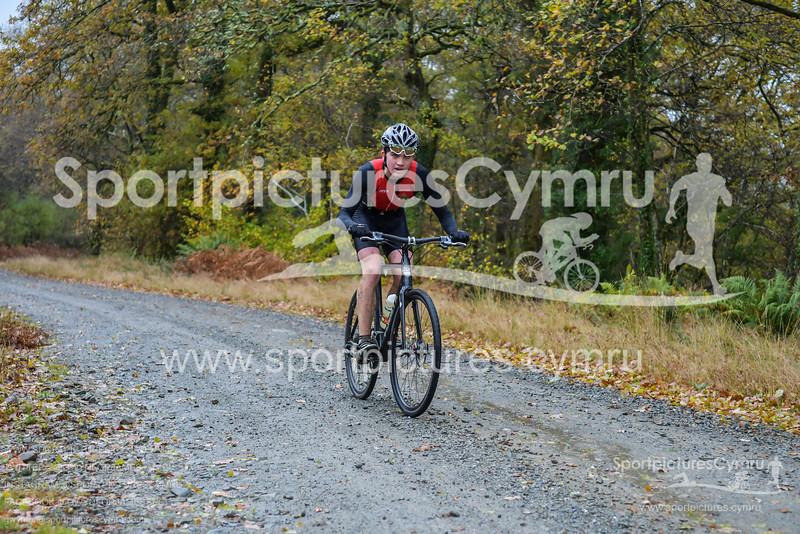 SportpicturesCymru - 1000- DSC_7568