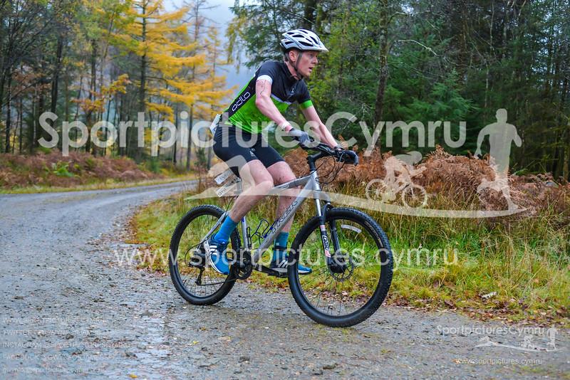 SportpicturesCymru - 1017- DSC_7585