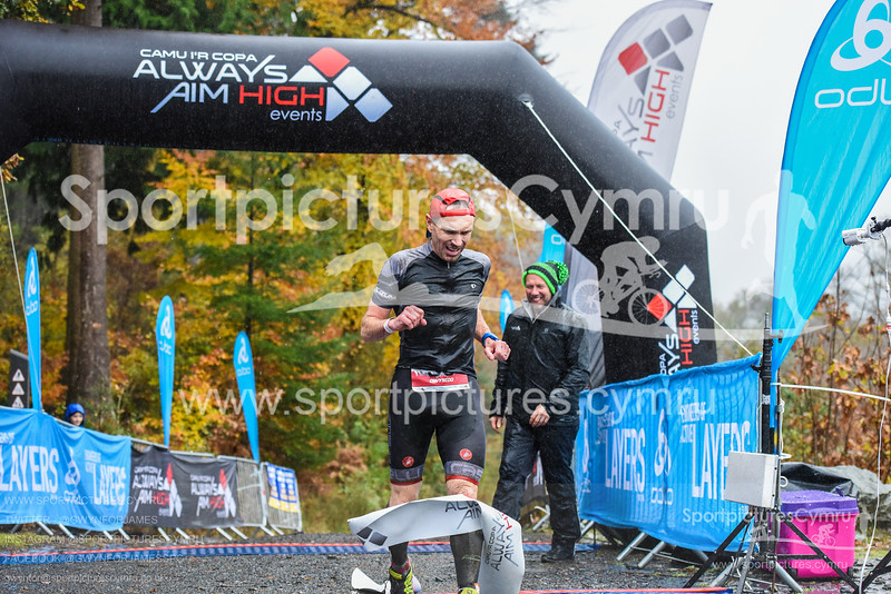 SportpicturesCymru - 1009- SPC_3282