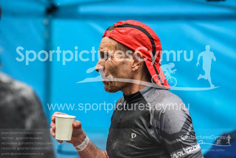 SportpicturesCymru - 1023- SPC_3296
